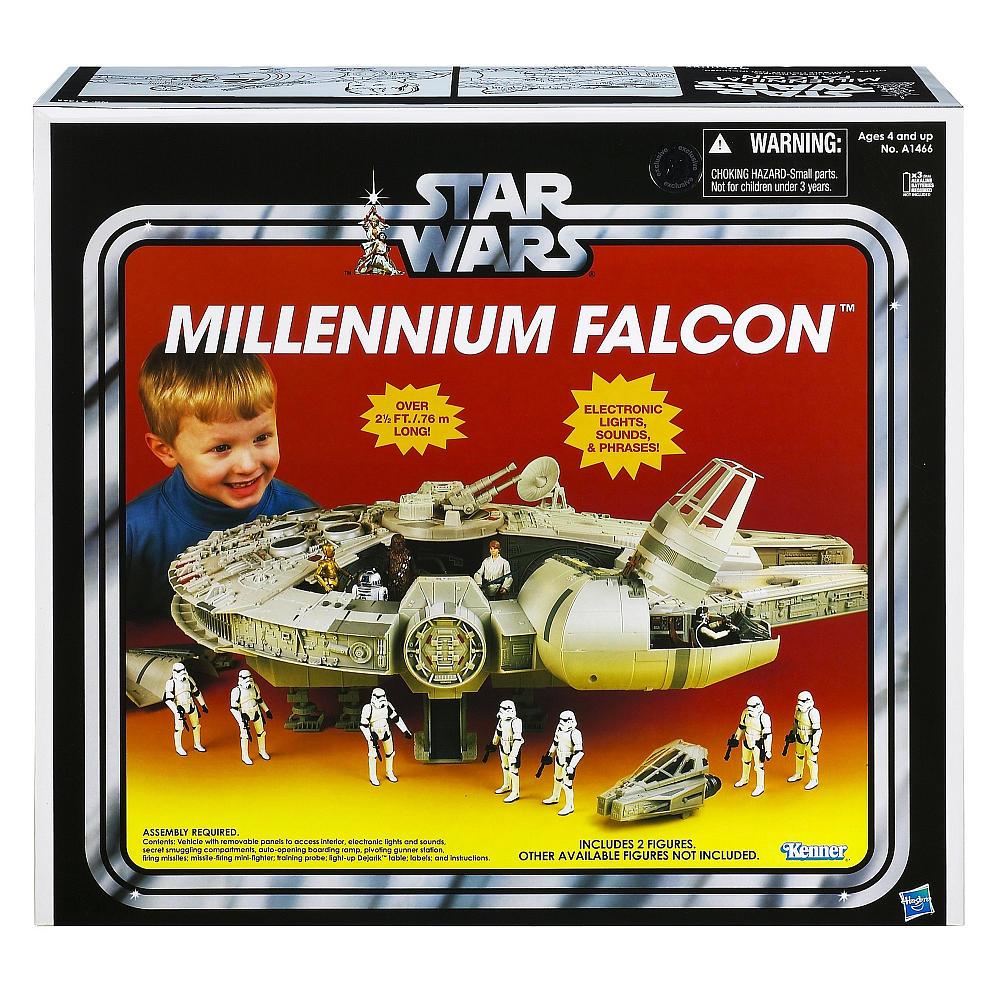 Star Wars Toys R Us : Speedball s geek fest toys r us exclusive star wars