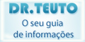 www.drteuto.com.br