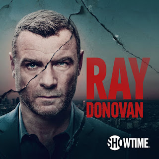 Ray Donovan Temporada 6 audio latino