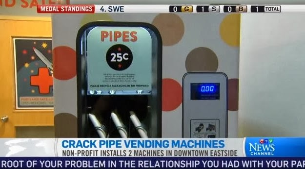 http://www.psfk.com/2014/02/crack-pipe-vending-machine.html#!wtPQ2
