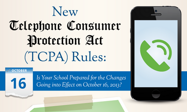telephone consumer protection act The telephone consumers protection act aka tcpa protects consumers against telephone harassment in debt collection and telemarketing abuse.