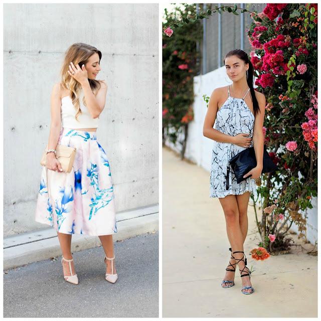 Blogger Picks August 4