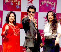 Hrithik-Roshan-Farah-Khan-Vaibhavi-Merchant-judges-at-Just-Dance-Show-Launch-on-star-plus-star-tv-photos-videos-auditions-where-place-area