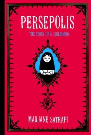Alexs Blog Persepolis Essay For Better Or Worse There Are Many Different Influences In The World Today A Big One That Most  People In The World Face Is Religion Religion Is An Influence That People  First