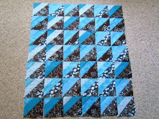 learn to quilt free pattern and tutorial for beginners3