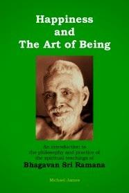 Felicità e l'Arte di Essere