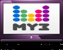 Azerbaycan canli yayin muztv azerbaycan live muztv azerbaycan online