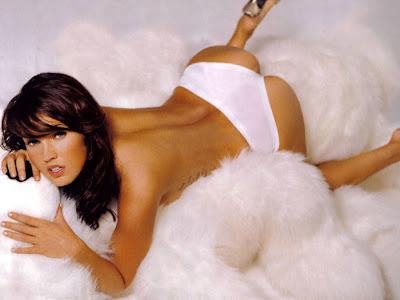 Sexy Megan Fox