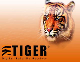 NOVA ATUALIZAÇÃO TIGER T800+ ULTRA V2.12 - 31-01-2016