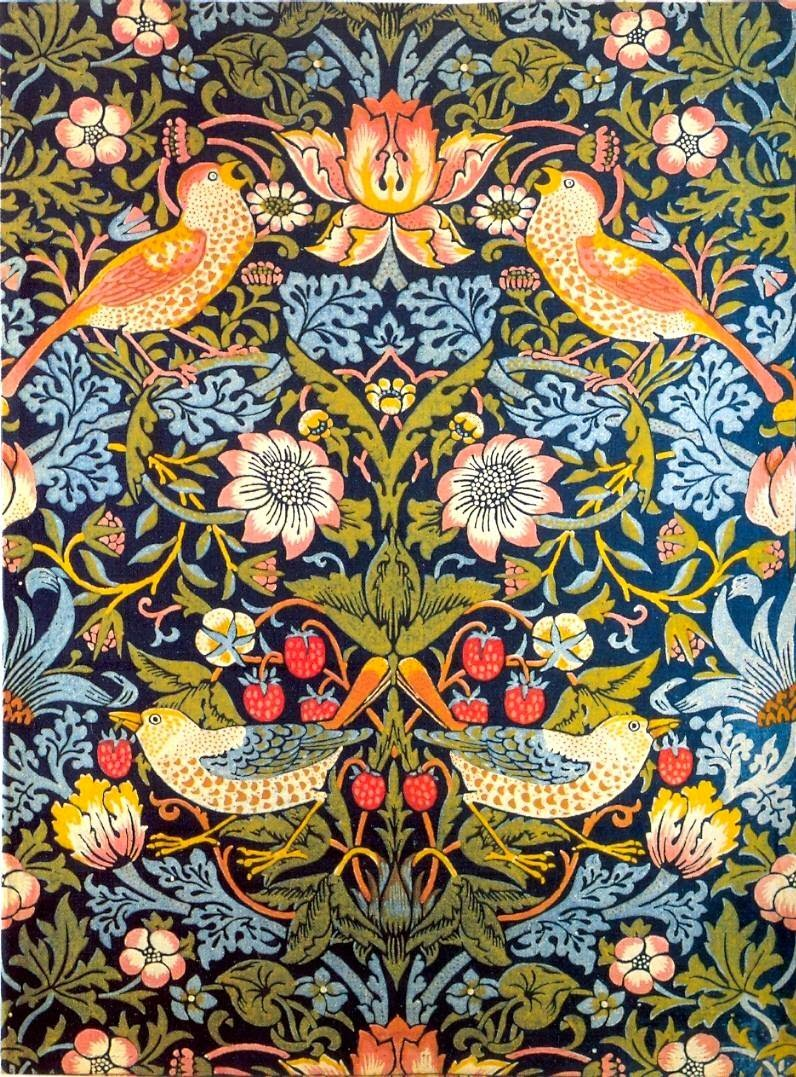 1000 Images About Art Nouveau Arts And Crafts On