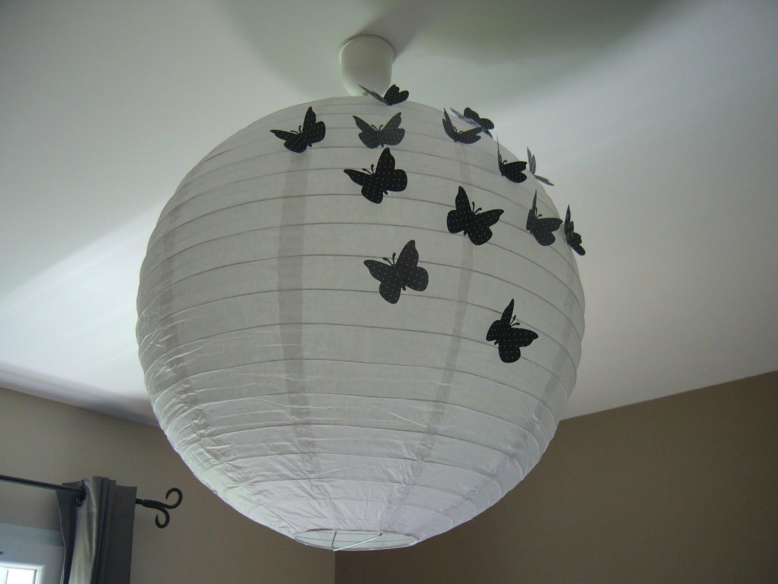 comme un poisson dans l 39 o papillons. Black Bedroom Furniture Sets. Home Design Ideas