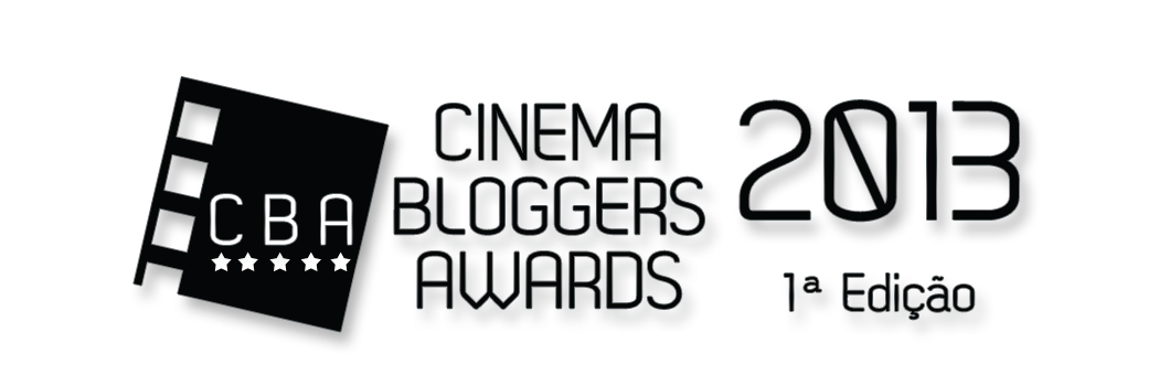 Cinema Bloggers Awards