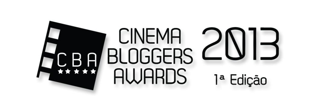 Cinema Bloggers Awards