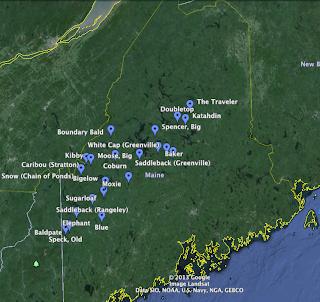 il sacco di Maine Screen+shot+2013-07-26+at+8.16.49+PM