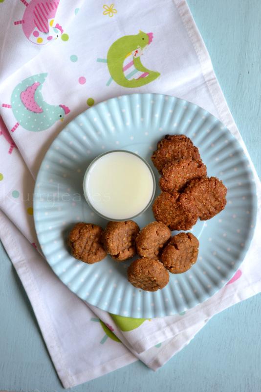 flourless peanut butter cookies   gluten free cookies   three ingredient peanut butter cookies