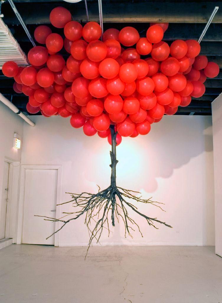 Arteagarza Arte Contemporáneo 4 Tendencias