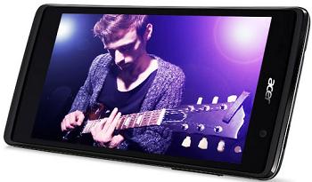 Acer Liquid Z500 murah terbaru