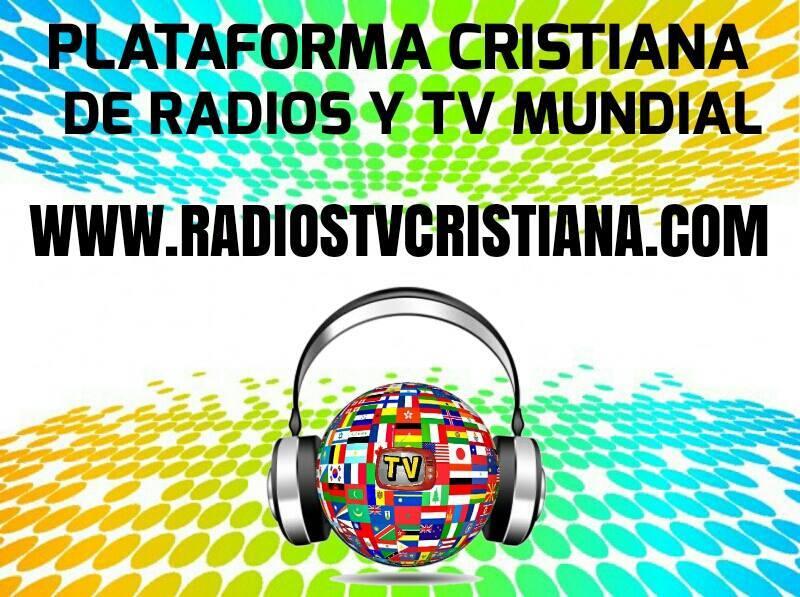 www.radiostvcristiana.com