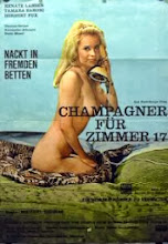 Champagne for room 17 (1969) [Vose]