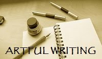 ARTFUL WRITING