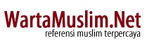 WartaMuslim.Net