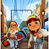 تحميل لعبة سب واي subway surf للاندرويد