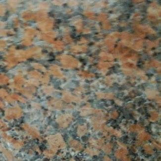 poles granit