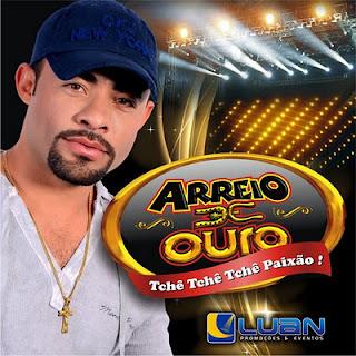 http://1.bp.blogspot.com/-oAomdDzkClk/TzqrqPfrIRI/AAAAAAAADcQ/QquG9vbwkgU/s320/Arreio_de_Ouro+(1).jpg