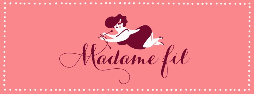 Madame fil
