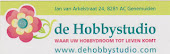 de Hobbystudio