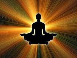 yoga, yogasana , swartham sathsangam , ashtanga yoga, t.s.krishnan