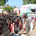 வி.களத்தூர் பெண்கள் நடுநிலை பள்ளியில் குடியரசு தினம் விழா..!