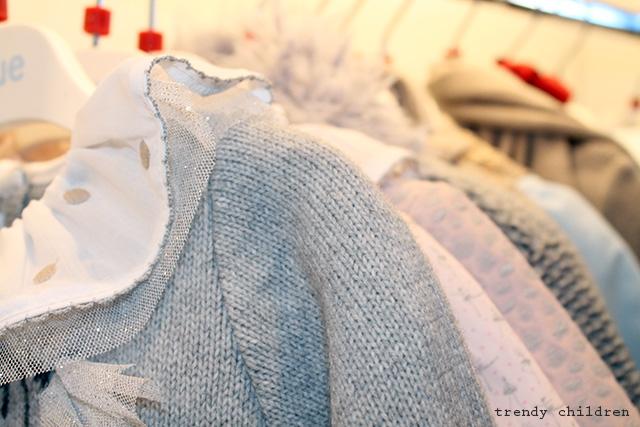 Foque #fimi80 otoño invierno 2015 2016. trendy children blog de moda infantil