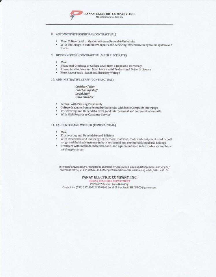 application letter for data encoder - April.mydearest.co