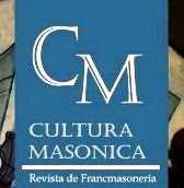 Revista  Francmasnica