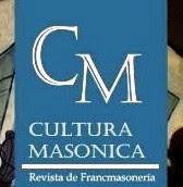 Revista  Francmasónica