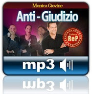 ANTI-GIUDIZIO
