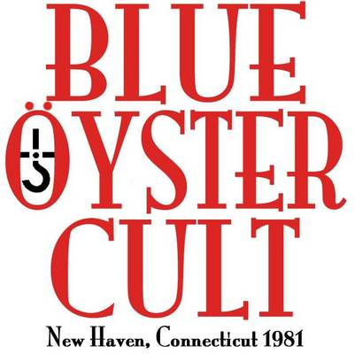 Blue Oyster Cult Live New Haven Connecticut 1981