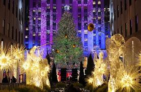 Οι πολέμιοι των Χριστουγέννων: τα αίτια από την Πολιτική, Ιστορία, Θεολογία και Κοινωνιολογία