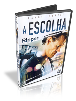 Download A Escolha Dublado DVDRip 2010 (AVI Dual Áudio + Rmvb)