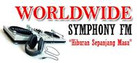 setcast| Woldwide Symphony FM Online