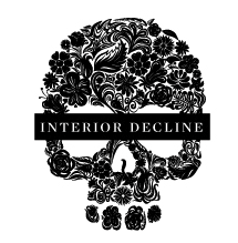 Interior Decline