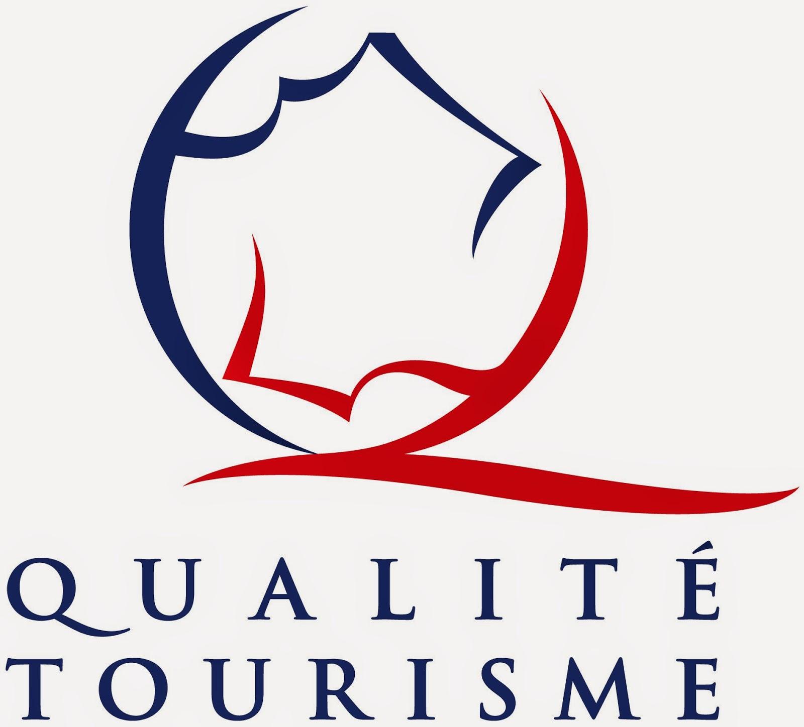 Hotel Paris Qualité Tourisme