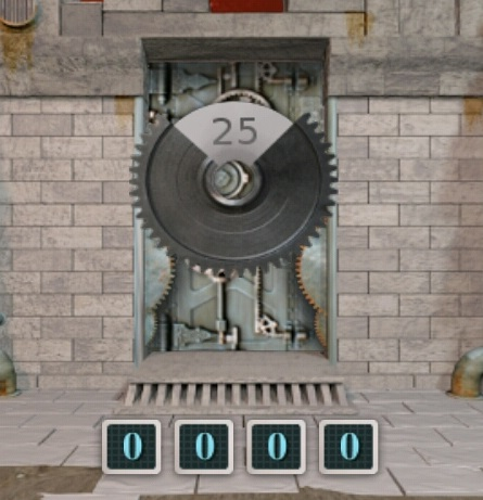 Solved 100 doors parallel worlds level 51 to 60 walkthrough for 100 doors door 56