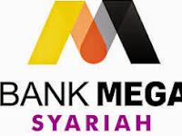 LOWONGAN KERJA BANK MEGA SYARIAH DESEMBER 2014