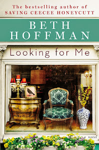 GIVEAWAY: LOOKING FOR ME BY BETH HOFFMAN