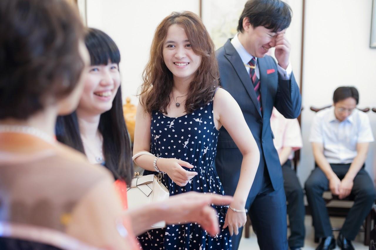 新竹 台北 婚攝 推薦 大直 典華 婚禮紀錄 永恆的幸福 eternal love 小姜