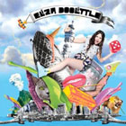 The 100 Best Songs Of The Decade So Far: 74. Eliza Doolittle - Mr Medicine