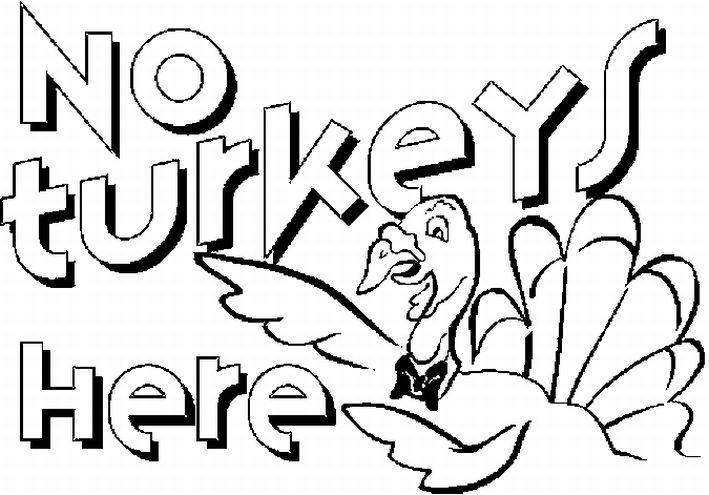 free coloring pages printable thanksgiving coloring pages