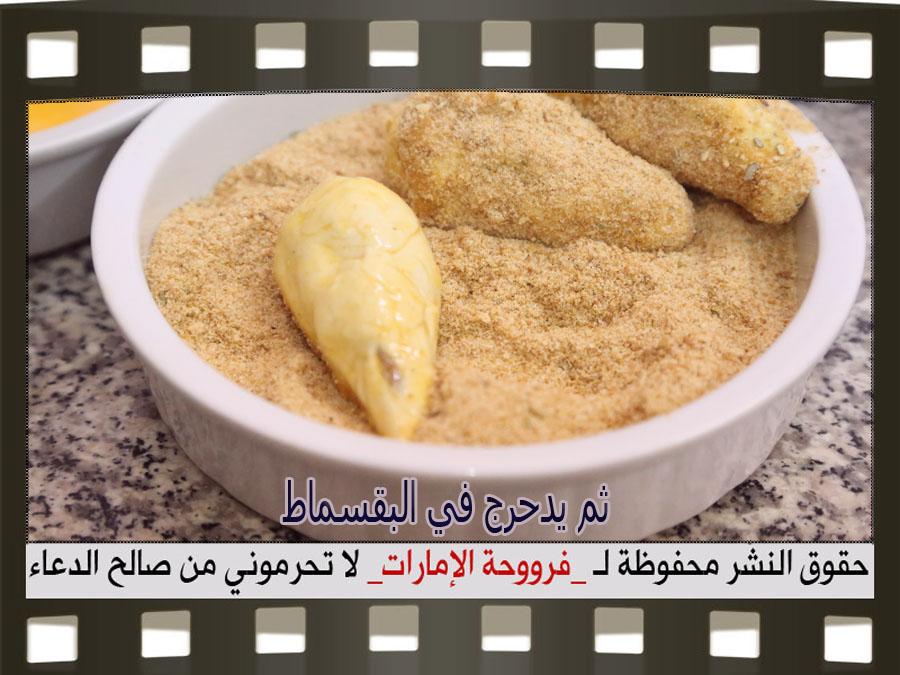 http://1.bp.blogspot.com/-oB4zR3AXuaA/VYWEBwXWVYI/AAAAAAAAPyo/d5SkMEACibg/s1600/15.jpg